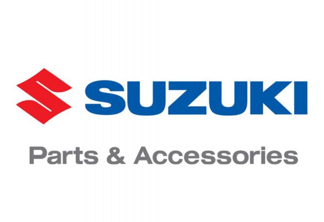 Ricambi originali Suzuki Motorcycle
