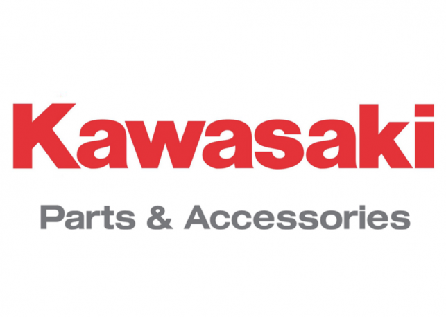Ricambi originali kawasaki Quad Atv Rosciano Moto