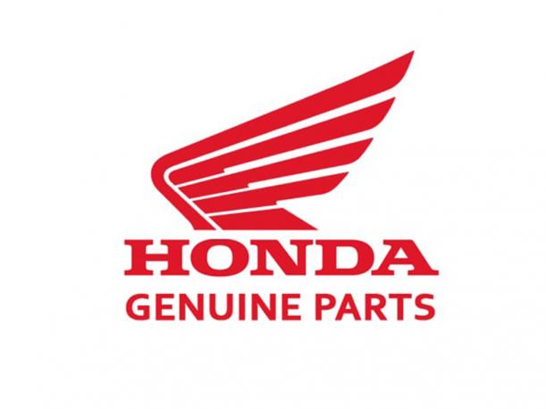 Ricambi originali Honda Off-road
