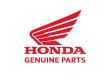 Ricambi originali Honda Quad Atv