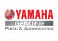 Ricambi originali Yamaha Motorcycle