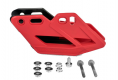 Kit Scorri Catena Honda CRF 250 R - CRF 450 R