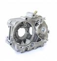 Carter Motore Sinistro YX 150 - 160