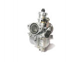 Carburatori Mikuni VN 26 mm