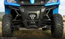 UFORCE 1000 Side By Side Utility CF Moto ESP 4X4