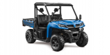 UFORCE 1000 Side By Side Utility CF Moto ESP 4X4