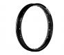 Canale Cerchio DID DirtStar 2.15 x 18 Suzuki RMX 450 Z