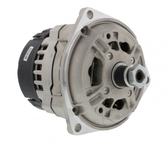 Alternatore Completo BMW