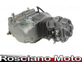 Motore YX 140cc
