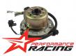 Volano Statore Performance Racing Pit Bike