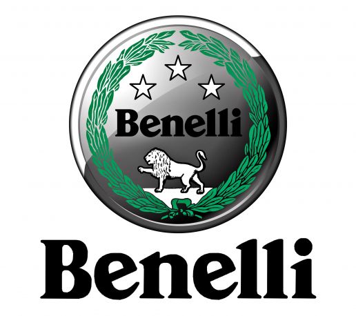 Ricambi originali Benelli Motorcycle