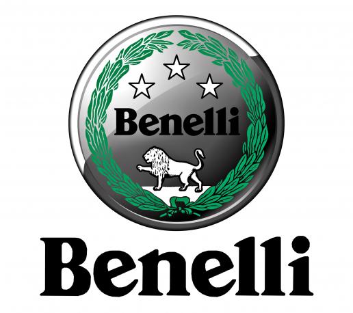 Ricambi originali Benelli Scooter