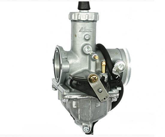 Carburatore MIKUNI VM 30 mm