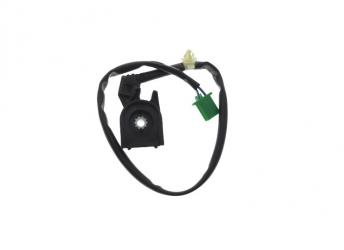 Interruttore Cavalletto Honda PCX 125 - PCX 150