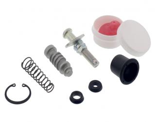 Kit Revisione Pompa Freno Posteriore Yamaha XG 250 Tricker