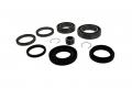 Kit Revisione Differenziale Honda TRX 420 TM FourTrax