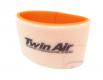 Filtro Aria TwinAir Polaris Hawkeye 300 2WD - Trail Blazer 250