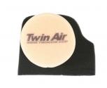 Filtro Aria TwinAir Polaris Outlaw 450 MXR - Outlaw 525 S