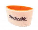 Filtro Aria TwinAir Polaris Trail Blazer 250 - Sportsman 300