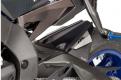 Parafango Posteriore Yamaha YZF-R1 1000 M ABS