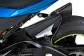 Parafango Posteriore Suzuki GSX-R 1000 RZA ABS