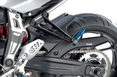 Parafango Posteriore Yamaha MT-07 700 - MT-07 700 A ABS