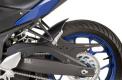 Parafango Posteriore Yamaha YZF-R3 320 A ABS