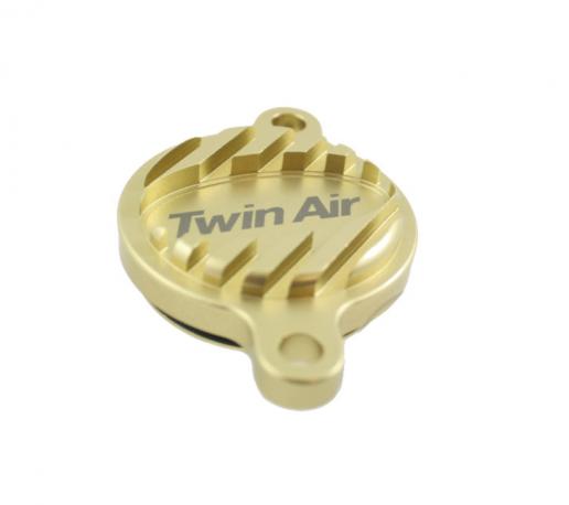 Tappo Filtro dell'olio TwinAir Honda CRF 450 R - CRF 450 RX