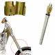 Battitore Paraoli Forcella 48mm Honda - KTM - Ducati - Suzuki