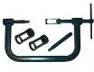 Kit Compressore Molle Valvole