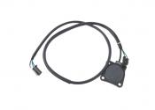 Interruttore Folle Suzuki VS 1400 GLP Intruder high bar