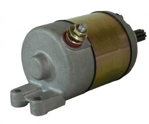 Motorino D'avviamento Beta - Husaberg - KTM - Polaris