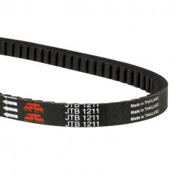 Cinghia trasmissione Honda NSC 110 MPD Vision