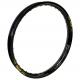 Canale Cerchio EXCEL 2.15 X 19 Raggi 36 - Husqvarna - KTM - Yamaha