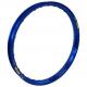 Canale Cerchio EXCEL 2.15 X 18 Raggi 36 - KTM - Suzuki - Yamaha