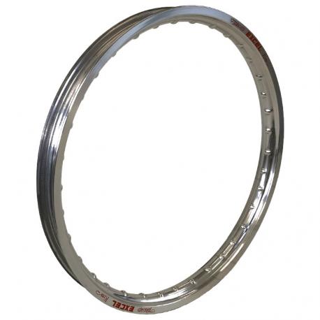 Canale Cerchio EXCEL 1.85 X 19 Raggi 36 - Kawasaki - Suzuki - Yamaha