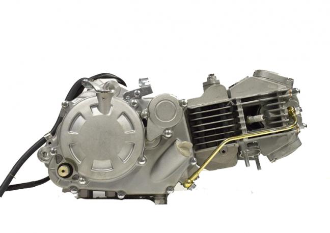 Motore Zongshen GPX 155cc