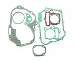 Kit Guarnizioni Motore YX 125 140