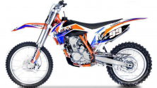 Cross Lem 250 Pro