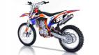 Cross Lem 250 Pro 2020