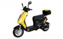 Scooter Elettrico Lem JUMPER 250W LITHIUM