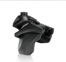 Serbatoio Benzina 11.5 Litri Acerbis KTM EXC-F 250 ie4T - EXC-F 350 ie4T - SX-F 250 ie4T - SX-F 450 ie