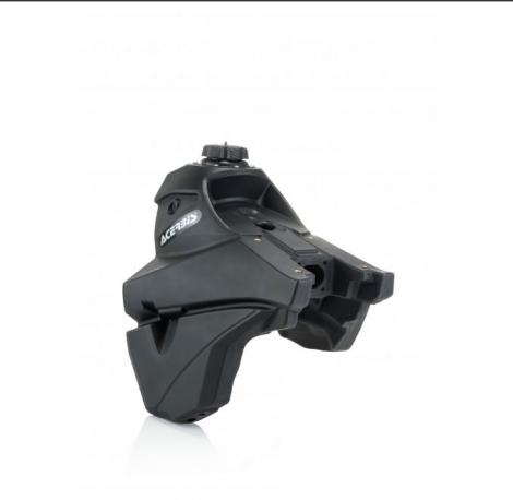 Serbatoio Benzina 12 Litri Acerbis KTM EXC 250 2T TPI