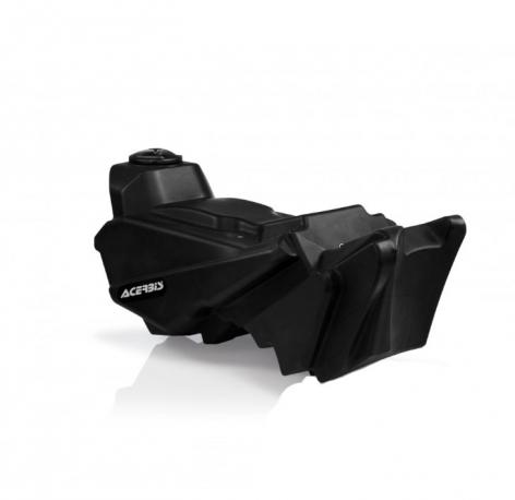 Serbatoio Benzina 11.3 Litri Acerbis Yamaha YZ 250 F 4T - 450