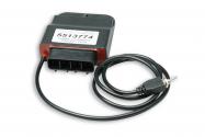 Centralina elettronica digitale Malossi Yamaha DT 50 R 50 - TZR 50