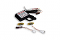 Centralina elettronica Malossi Honda PCX 125 - 150 - SH i 125 - 150