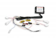 Centralina elettronica Malossi Honda CBR R 125