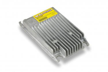 Centralina elettronica Malossi Aprilia Sr Ditech 50 2T