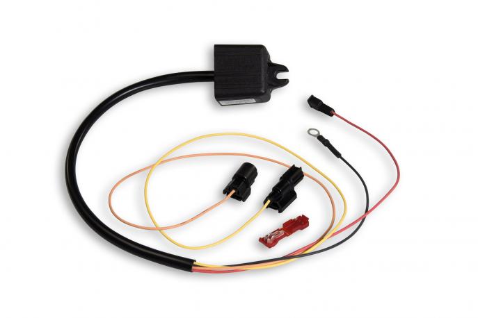 Emulatore Lambda Malossi Honda SH i 125 - 150 - Forza 125