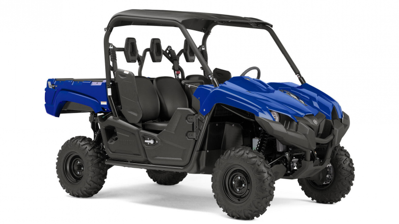 Yamaha Side By Side Viking EPS 2020